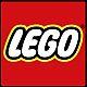 lego_80