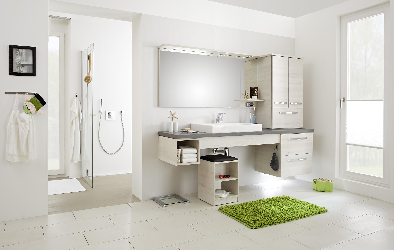 neue b derausstellung ecker m bel eferding. Black Bedroom Furniture Sets. Home Design Ideas