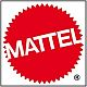 Mattel_80