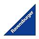 Ravensburger_80