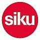 SIKU_80