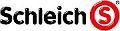 Schleich_Logo_CMYK