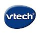 VTech_80