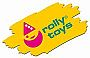 rollytoys_90