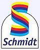schmidt_80