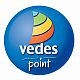 vedes_point_80