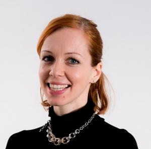 Melanie Silber