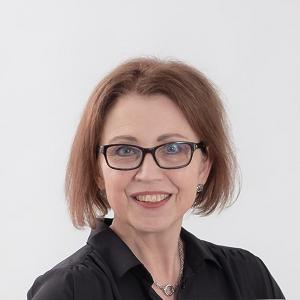 Elisabeth Schauer