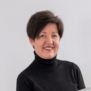 Martina Steininger