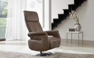 F+S Relaxsessel 01
