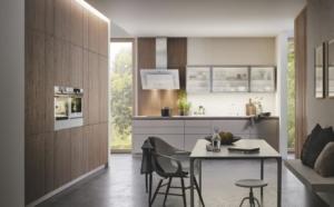 Titelbild Küche